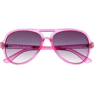 Pink Aviator Sunglasses Pictures