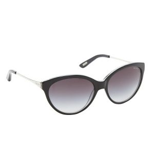 Polarized Cat Eye Sunglasses Images