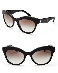 Polarized Cat Eye Sunglasses Photos