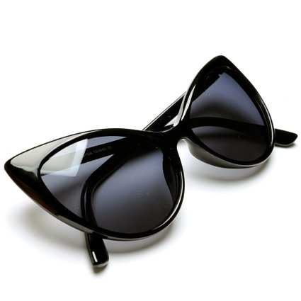 Polarized Cat Eye Sunglasses  polarized cat eye sunglasses top sunglasses