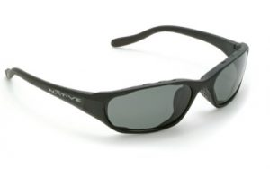 Polarized Sport Sunglasses Images