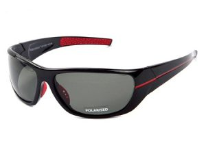 Polarized Sport Sunglasses Photos
