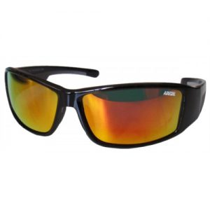 Polarized Sport Sunglasses Pictures
