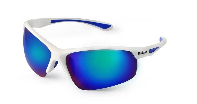 cc6e8340b0 Polarized Sport Sunglasses