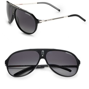 Polarized Sunglasses Aviator