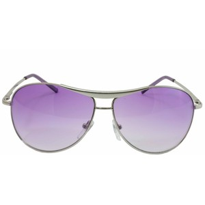 Purple Aviator Sunglasses Images