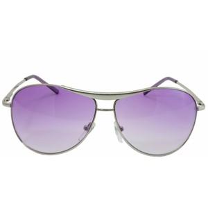 Purple Aviator Sunglasses Images