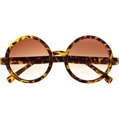 05c6f6fc1 Tortoise Shell Sunglasses | TopSunglasses.net