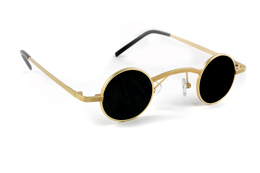 Small Round Sunglasses Topsunglasses Net