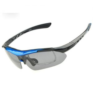 Sport Sunglasses Polarized