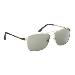 Square Aviator Sunglasses Images