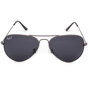 Sunglasses Aviator Polarized