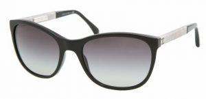 Sunglasses Black and White