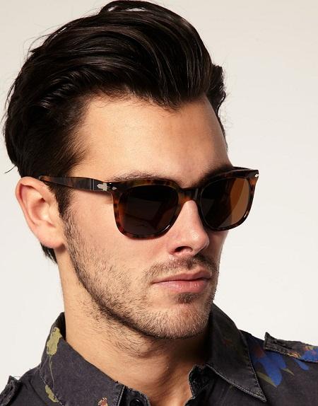 Tortoise Shell Sunglasses Top Sunglasses