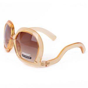 Vintage Sunglasses Oversized
