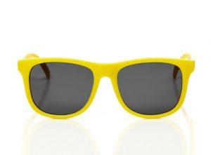 Yellow Polarized Sunglasses Images