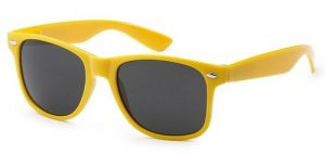 Yellow Polarized Sunglasses Pictures