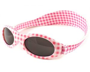 Baby Sunglasses with Strap Images