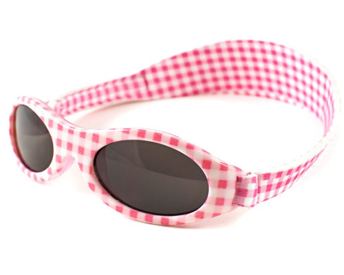 Best Baby Sunglasses  baby sunglasses with strap top sunglasses