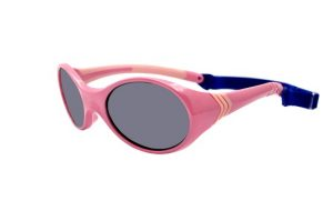 Baby Sunglasses with Straps