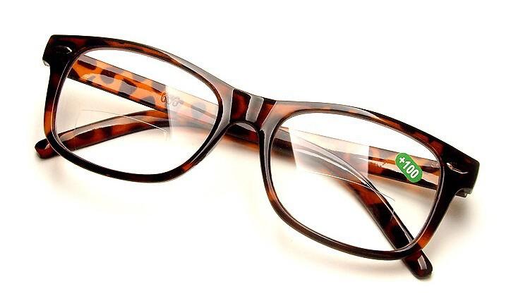 Bifocal Reading Sunglasses  bifocal sunglasses top sunglasses