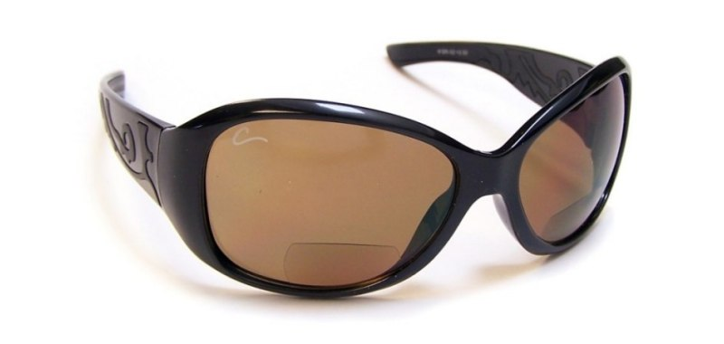 Cycling Bifocal Sunglasses  bifocal sunglasses top sunglasses