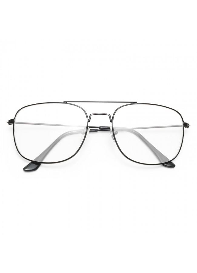 Can I Be A Pilot If I Wear Glasses