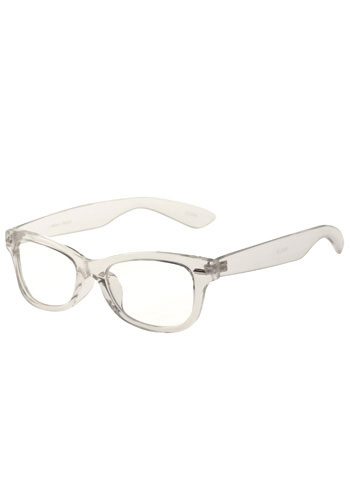 new authentic rayban rb5178 2161 clear plastic eyegles fr