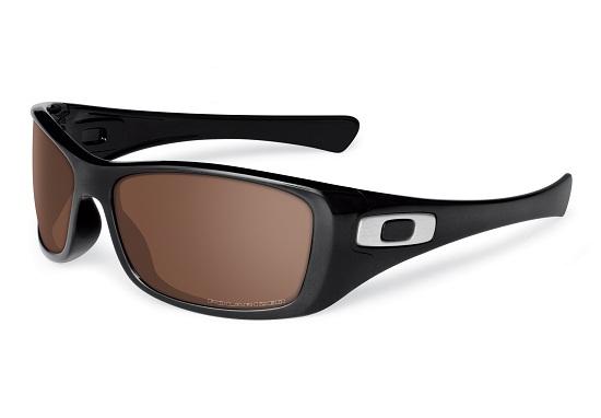 Fishing sunglasses top sunglasses for Best fishing sunglasses