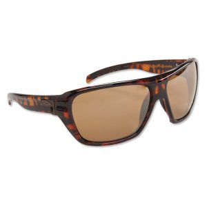 Fishing Sunglasses Images