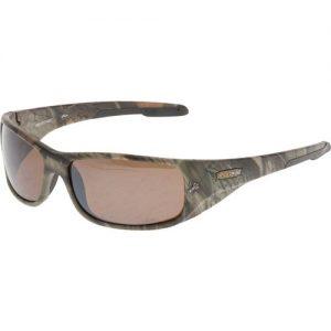 Fishing Sunglasses Photos