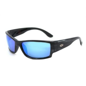 Fishing Sunglasses Pictures