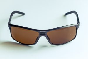 Fly Fishing Sunglasses