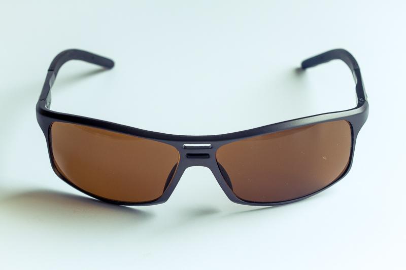 Fishing sunglasses top sunglasses for Fly fishing sunglasses