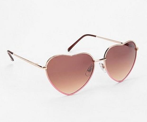Heart Sunglasses  heart shaped sunglasses top sunglasses