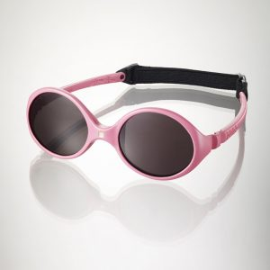 Images of Baby Sunglasses with Strap