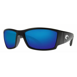 Images of Fishing Sunglasses