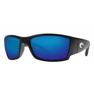 Images of Fishing Sunglasses