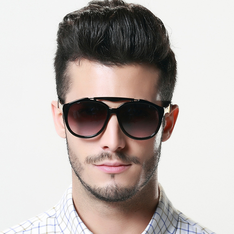 Oversized Mens Sunglasses  men s oversized sunglasses top sunglasses