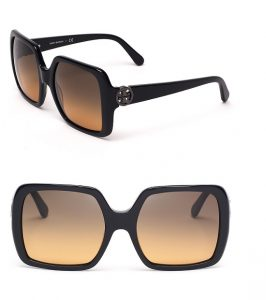 Images of Oversized Square Sunglasses