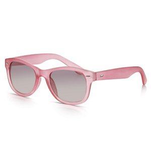 Images of Pink Wayfarer Sunglasses