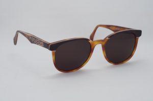 Men Vintage Sunglasses