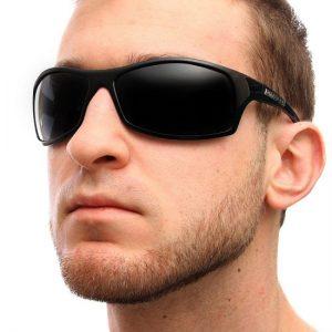 Mens Fishing Sunglasses