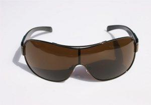 Mens Oversized Sunglasses Images