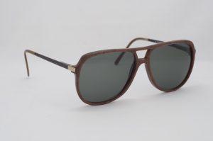 Mens Vintage Sunglasses Images