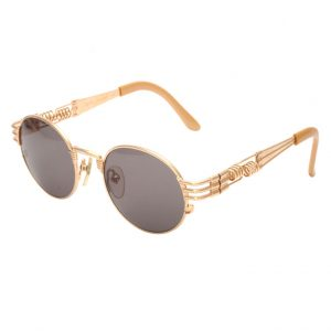 Mens Vintage Sunglasses Pictures