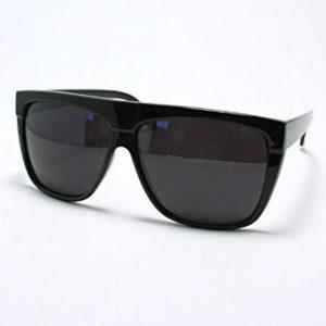 Oversized Men Sunglasses