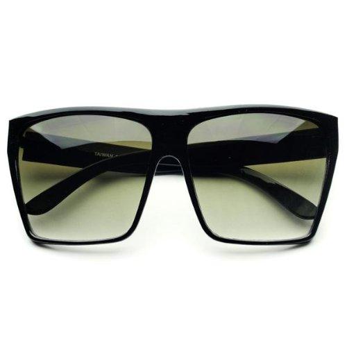 9580a3f660 Oversized Square Sunglasses | TopSunglasses.net