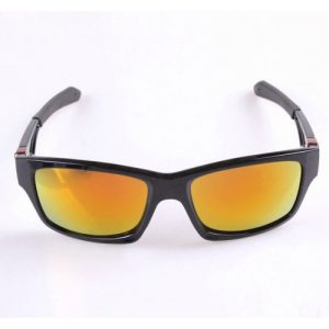 Pictures of Fishing Sunglasses