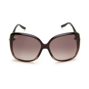 Pictures of Oversized Square Sunglasses